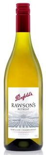 Penfolds Chardonnay Rawson's Retreat Culinary...